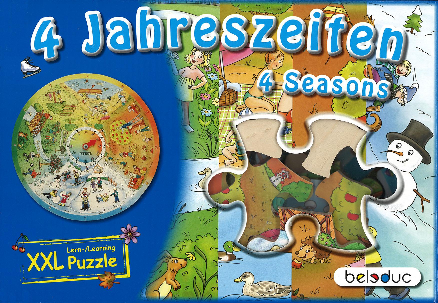 puzzle_jahreszeiten