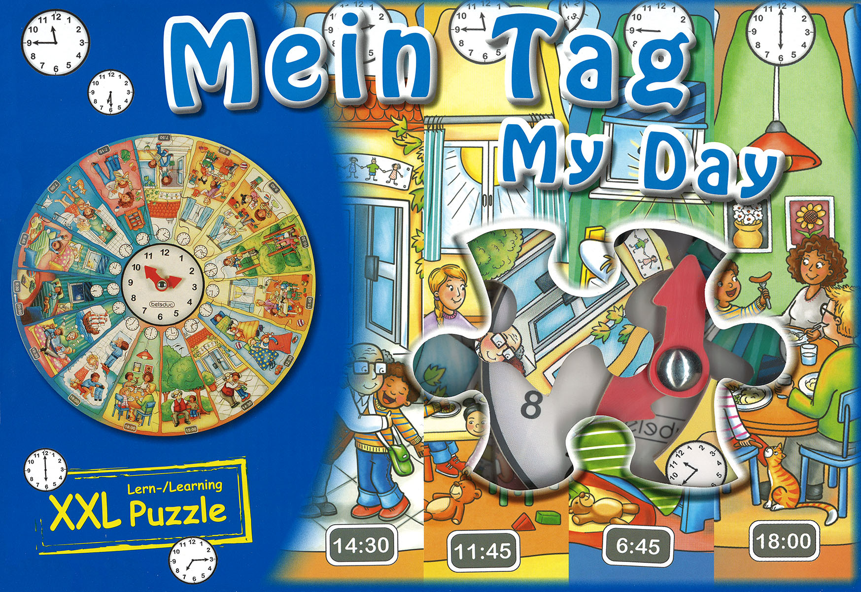 puzzle_meintag